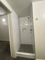 116 Gay St - Photo 19