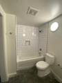 116 Gay St - Photo 26