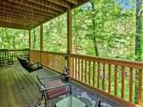 1728 Scenic Woods Way - Photo 35