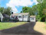 201 Colonial Drive - Photo 1