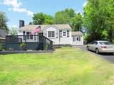 201 Colonial Drive - Photo 2