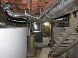 201 Colonial Drive - Photo 30