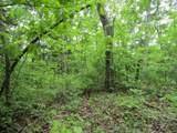 Lot 4 White Oak Ridge Rd - Photo 9