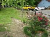 140 Smoky Mountain Way - Photo 4