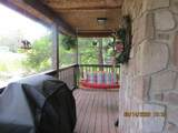 140 Smoky Mountain Way - Photo 8