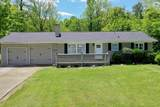 5500 Holston Drive - Photo 1