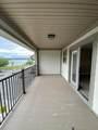 1255 New Lake Rd - Photo 17