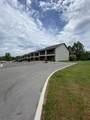 1255 New Lake Rd - Photo 3