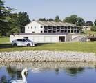 1255 New Lake Rd - Photo 2