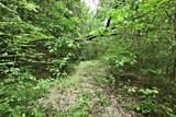 Lot 4-B1 Maranohe Way - Photo 8