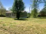 420 Bowers Rd - Photo 1