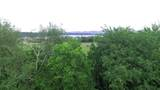 326 Leeper Overlook - Photo 31