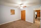 4040 Mccarter Circle - Photo 17
