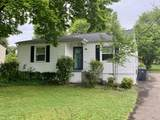6020 Moore Rd - Photo 1
