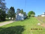 318 Brown Ellis Drive - Photo 2