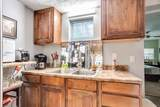 715 Charles Seviers Blvd - Photo 11
