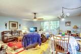 715 Charles Seviers Blvd - Photo 12