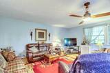 715 Charles Seviers Blvd - Photo 13
