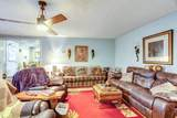 715 Charles Seviers Blvd - Photo 14