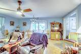 715 Charles Seviers Blvd - Photo 15