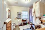 715 Charles Seviers Blvd - Photo 19