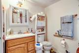 715 Charles Seviers Blvd - Photo 20