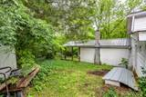715 Charles Seviers Blvd - Photo 24