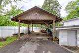715 Charles Seviers Blvd - Photo 4
