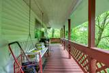 715 Charles Seviers Blvd - Photo 5