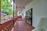 715 Charles Seviers Blvd - Photo 6
