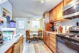 715 Charles Seviers Blvd - Photo 8