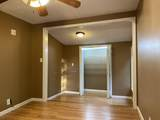 1710 Brook Ave - Photo 16