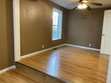 1710 Brook Ave - Photo 18