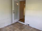 1710 Brook Ave - Photo 19