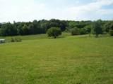 Meadow Brook Drive - Photo 1