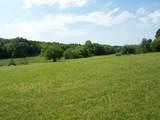 Meadow Brook Drive - Photo 2