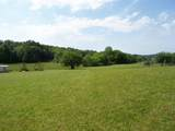 Meadow Brook Drive - Photo 3