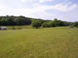 Meadow Brook Drive - Photo 4