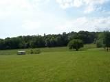 Meadow Brook Drive - Photo 5