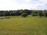 Meadow Brook Drive - Photo 6