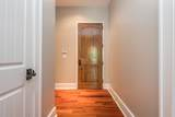300 Gay St Apt 102 - Photo 6
