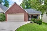 5268 Avery Woods Lane - Photo 1