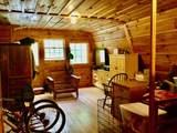 133 Hilemon Ranch Rd - Photo 16