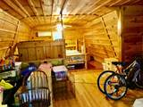 133 Hilemon Ranch Rd - Photo 19