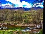 133 Hilemon Ranch Rd - Photo 4