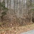 Lone Mountain Rd - Photo 1