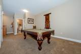 280 Pin Oak Drive - Photo 11