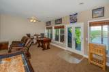 280 Pin Oak Drive - Photo 12