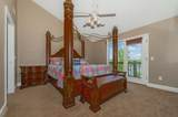 280 Pin Oak Drive - Photo 13
