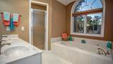 280 Pin Oak Drive - Photo 14
